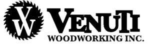 Venuti Woodworking